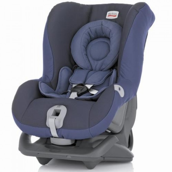britax first class plus online baby store malaysia. Black Bedroom Furniture Sets. Home Design Ideas