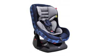 Baby Car Seat Reviews Malaysia Moms And Babies