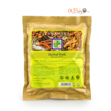 Tanamera Herbal Bath 12x10gm