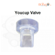 Youha Youcup Valve 1pc
