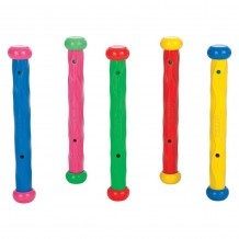 Intex Underwater Fun Sticks