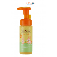 The Pure I'm Kids Refreshing Facial Foam 150ml