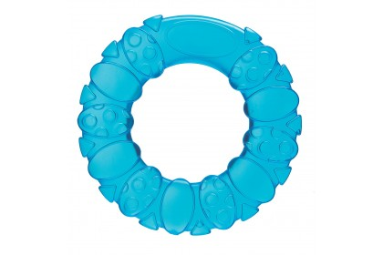 Playgro Soothing Circle Water Teether