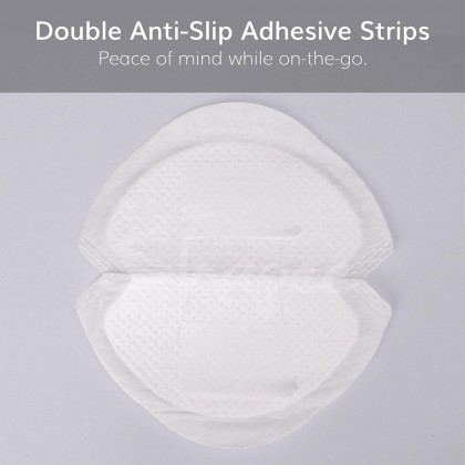 Shapee Disposable Nursing Pads 30pcs