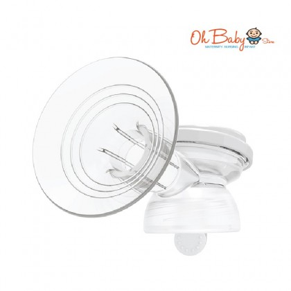 Tiny Touch Breast Pump Accessories (Old Version)