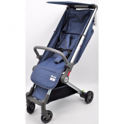 Fair World Nano Light Weight Stroller BC 1A