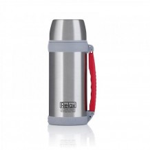 Relax Stainless Steel Travelling Thermal 1500ml