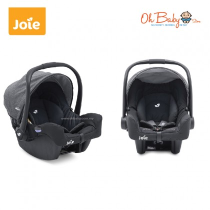 Joie Gemm Baby Infant Carrier group 0+