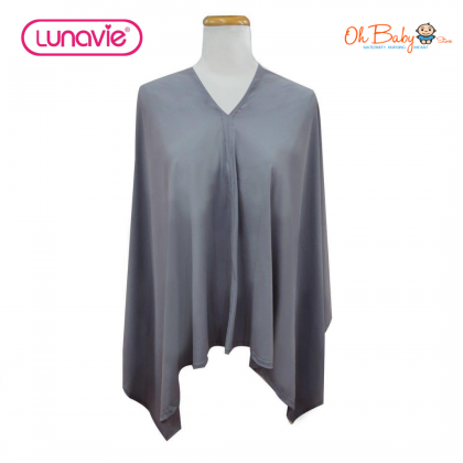 Lunavie Premium Nursing Cover