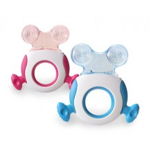 Tommee Tippee - Closer To Nature Teether Stage 2 (4m+)