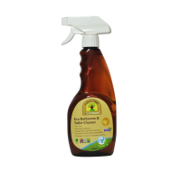 Baby Organix - Eco Bathroom & Toilet Cleanser 500ml