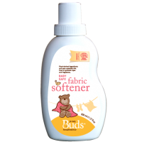 Buds - Fabric Softener 600ml