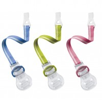 Avent - Soother Clip 1pc