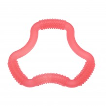 Dr. Brown's - Flexees A Shaped Teether 3m+
