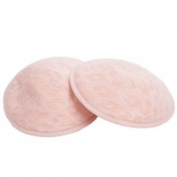Autumnz - Washable Breastpad (6pcs)