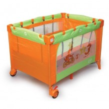 My Dear - Baby Playpen (26003)