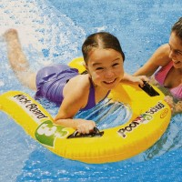 Intex - KickBoard Pool School