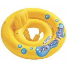 Intex - My Baby Float - BEST BUY