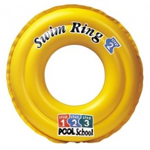 "Intex - Swim Ring 20"" - BEST BUY"