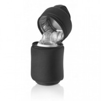 Tommee Tippee - Closer To Nature Insulated Carrier