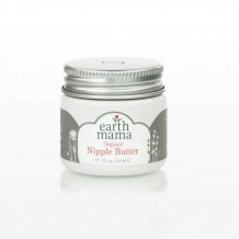 Earth Mama Angel Baby Organic Nipple Butter 30ml