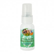 Earth Mama Angel Baby - Natural Stretch Oil 30ml