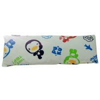 Puku - Organic Bean Pillowcase