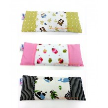 Babylove - Baby Organic Bean Sprout Pillowcase (Pillowcase Only)