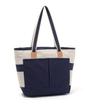 Fashion Mummy Bag