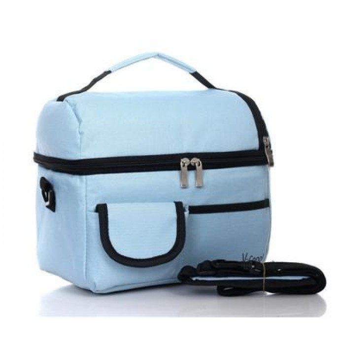 V-coool - Double Layer Cooler Bag