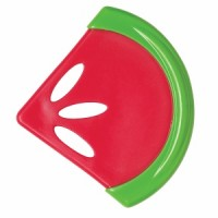 Dr. Brown's  Coolees Watermelon Teether 3m+
