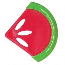 Dr. Brown's - Coolees Watermelon Teether 3m+