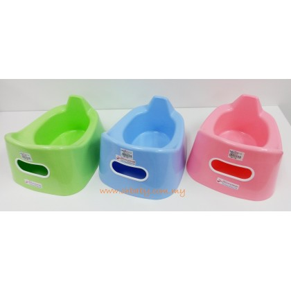 Babylove - Baby Basic Potty