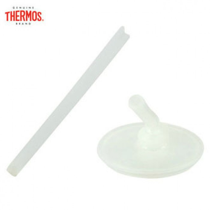 Thermos Replacement Straw For Model Bs535
