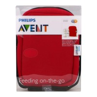 Avent - Therma Bag (Feeding On-The-Go)