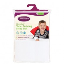 Clevamama - Toilet Training Sleep Mat