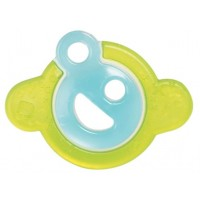 Bebeconfort - Chillable Teething Ring