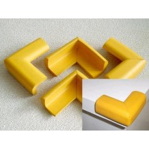 Corner Guard (4.5cm x 1cm) 1pc - BEST BUY