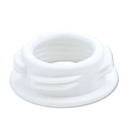 Autumnz BLISS / PASSION Bottle Adaptor (White)