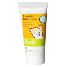 Buds - Everyday Baby Cream 150ml