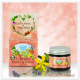 Earth Mama Angel Baby - C-Mama Healing Salve Balm 30ml
