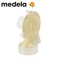 Medela - Connector Assembled Freestyle / Swing Maxi (1pc) - BEST BUY