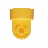 Medela - Valve Head - BEST BUY
