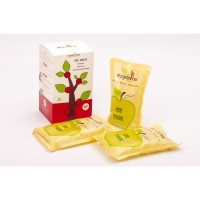 Apple Tree - Ice Pack (3 Pack)