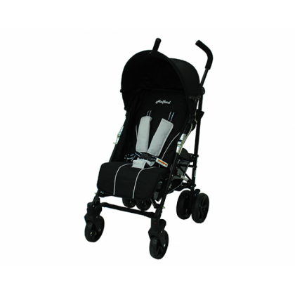 Baby Stroller Malaysia Online Baby Store