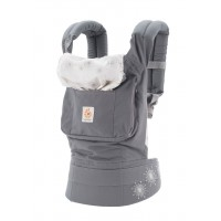 Ergobaby - Original Baby Carrier Starburst