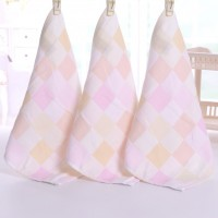 Lovable - Washcloth Pink (1pc)