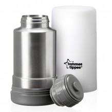 Tommee Tippee - CTN Travel Bottle Warmer
