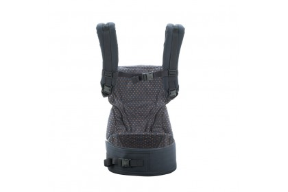 Ergobaby - Four Position 360 Carrier - Dusty Blue
