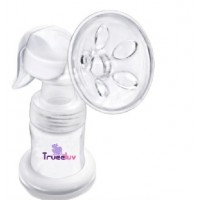 Trueeluv - Felice Manual Breast Pump